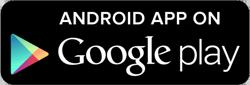 Google Play Store Lionfish Patrol App