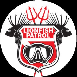 Lionfish Patrol Free App