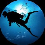 Scuba Diving Partner Websites